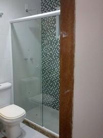 897d7eb78d51f1 Box para banheiro blindex preço - Vidraçaria Ideal